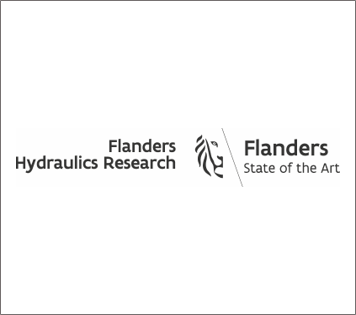 Flanders Hydraulics Research