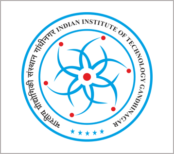 Indian Institute of Technology Gandhinagar
