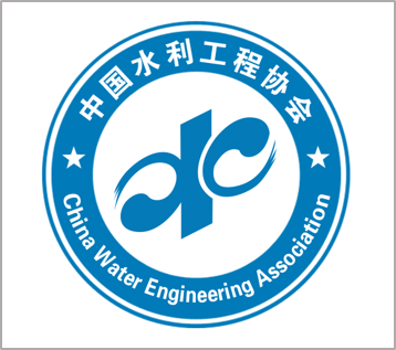 China Water Engineering Association