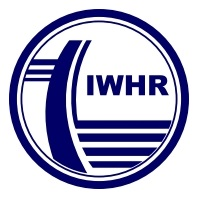 China Institute of Water Resources and Hydropower Research (IWHR)
