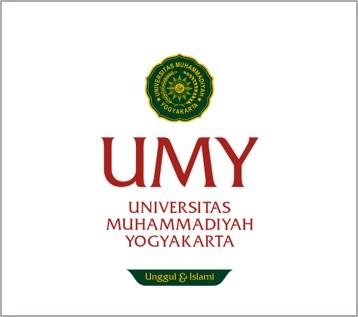 Dept of Civil Engineering, Faculty of Engineering, Universitas Muhammadiyah Yogyakarta