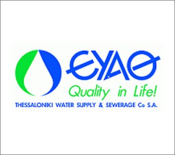 Thessaloniki Water Supply and Sewerage Company SA