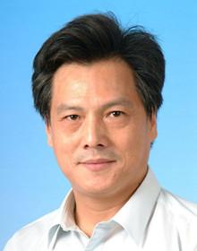 Xiaotao Cheng -profile -220x280.jpg