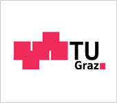 Graz University of Technology, TU Graz