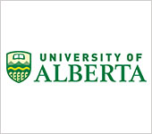 University of Alberta Library (EBSCO ref. no. R8957217)