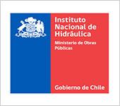 Instituto Nacional de Hidráulica (INH)