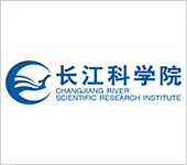 Changjiang River Scientific Research Institute