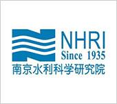 Nanjing Hydraulic Research Institute (NHRI)