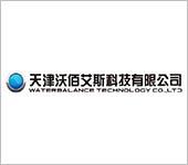 WaterBalance Technology Co., Ltd.