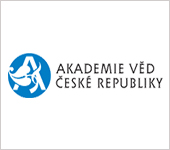 Czech Academy of Sciences (ASCR)