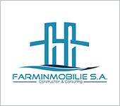 FARMINMOBILIE S.A.