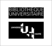 Bibl. Universitaire du Havre (EBSCO SB8896139)