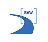 Bundesanstalt für Wasserbau (Federal Waterways Engineering & Research Institute)