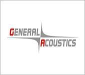 General Acoustics E.K.