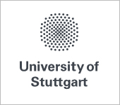 Institute for Modeling Hydraulic and Environmental Systems, University Stuttgart