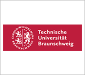 Leichtweiß-Institute for Hydraulic Engineering and Water Resources