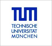 Professur Für Hydromechanik, Technische Universität München