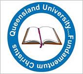 Queensland University (UQ)