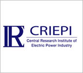 Central Research Institute of Electric Power Industry (CRIEPI)