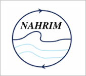 National Hydraulic Research Institute of Malaysia (NAHRIM)