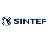 SINTEF Energy Research
