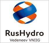 RusHydro / JSC
