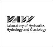 Laboratory of Hydraulics,Hydrology and Glaciology (VAW-ETH)