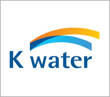 Korea Water Resources Corporation (K-water)