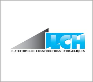 Platform of Hydraulic Constructions (PL-LCH-EPFL)