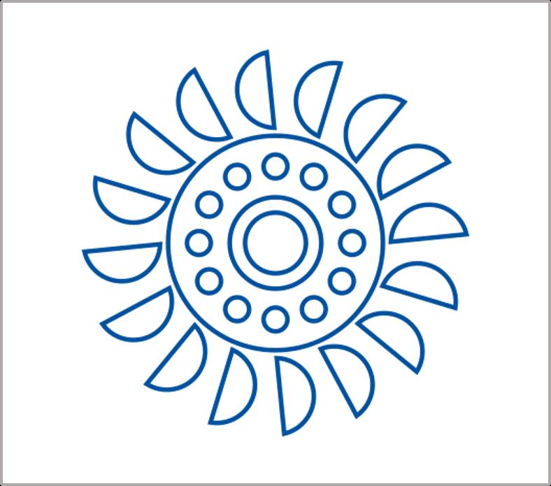 Waterpower Laboratory (NTNU)