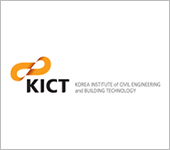 Korea Institute of Civil Engineering and Building Technology (KICT)