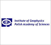 Institute of Geophysics of Polish Academy of Sciences (IGF PAN)