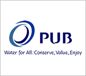 Public Utilities Board, Singapore's National Water Agency