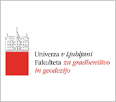 University of Ljubljana, Faculty of Civil and Geodetic Engineering