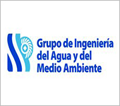 Water and Environmental Enginnering Group (GEAMA-CITEEC-University of A Coruña)