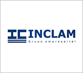 INCLAM Group