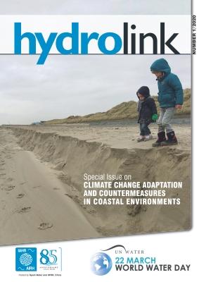 HydroLink 2019-04