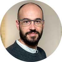 David Ferras