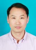 Qiuwen Chen