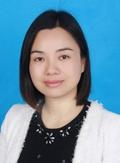 Yujun Yi