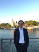 Gensheng Zhao_2020.jpg