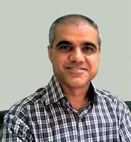 Saeed Shaeri.jpg