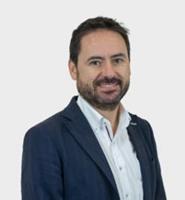 Javier2.jpg