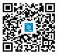 IAHR in WeChat