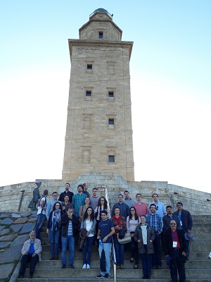 Guided tour of the city of A Coruña.jpg
