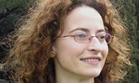 Interview with Claudia Adduce. Focus on research and early career researchers