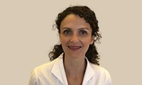 Interview with Silvia Meniconi. Focus on hydraulic transients