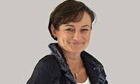 Interview with Silke Wieprecht. Focus on gender equity