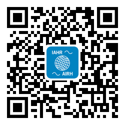 IAHR WeChat Account QR Code -w250.png