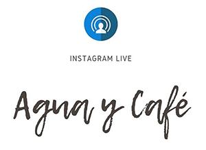 Agua y Café initiative